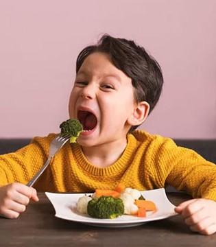 爱能特亲和成长 节后宝宝积食怎么办 必学3招