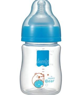 你会洗奶瓶吗 清洁奶瓶四个步骤