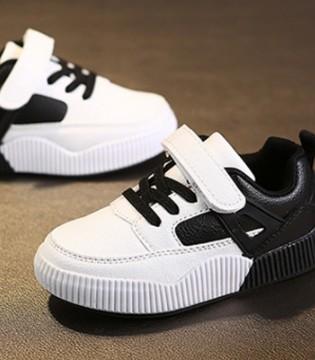 外形流行大气 穿起来十分舒适美观运动鞋
