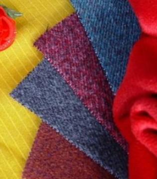纺织服装行业:消费升级和新零售成为亮点