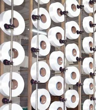 八家纺机企业入选中国纺机产品研发中心