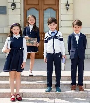 KAMINEY KIDS 2018春 与春风一同到来的开学季