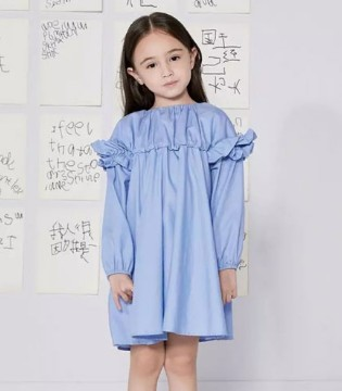 jnbybyJNBY超级变变变  让衬衫变成任意连衣裙