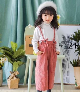 童衣汇为你准备了许多潮流美衣 还教你如何搭配哦