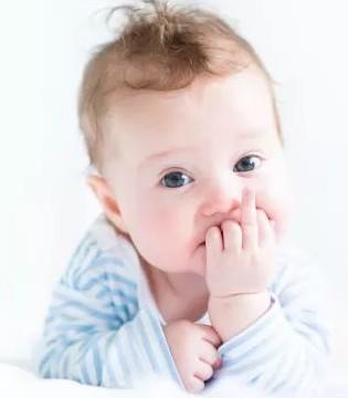 维生素D 宝宝该补到什么时候呢