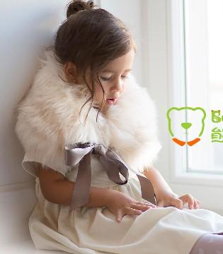 熊不乖品牌童装 让你孩子成为时尚焦点