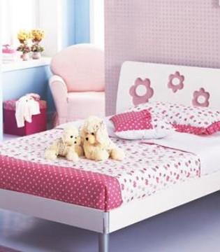 如何挑选儿童床垫 挑选床垫两个注意事项要知道