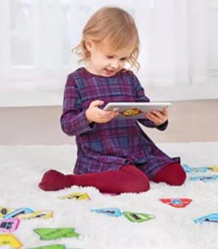 小熊尼奥被CB Insights绘入全球婴幼儿初创公司布局图