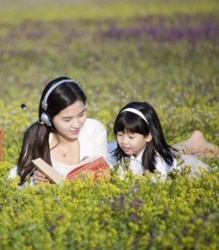 童书挑选5大技巧 轻松让孩子爱上阅读