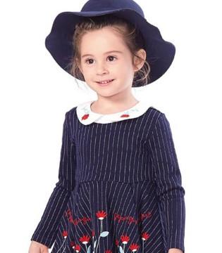 培养时髦小潮童 你需要伊顿风尚品牌时尚单品