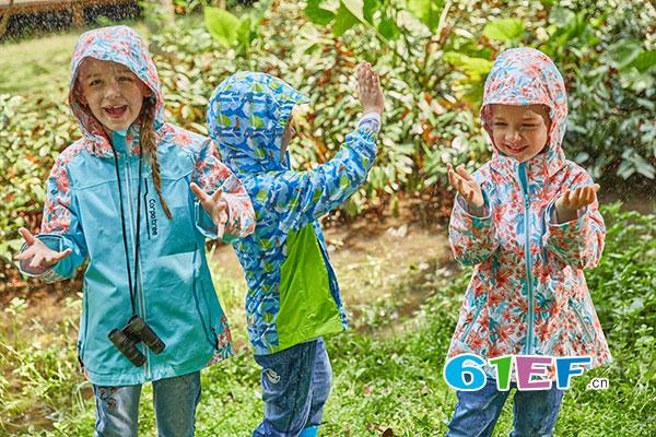 带着卡波树充满运动风尚的新衣 玩嗨起来吧