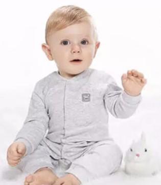 315来了 哥比兔为您解读婴儿服饰的重要检测项目