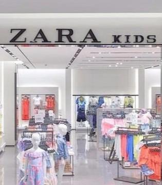 """快时尚品牌童装门店落地 挽回业绩的""""拦路虎""""在哪"""