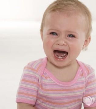 宝宝消化不良怎么调理 宝宝消化不良的原因及改善方法