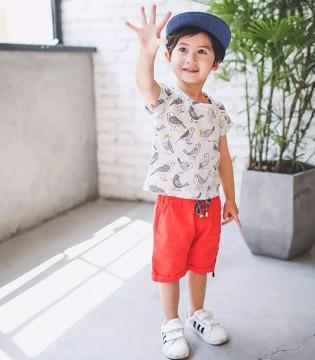 兔子杰罗2018夏季新品抢先围观 为时尚打call