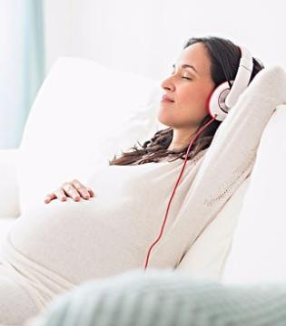 胎教是不是胎儿与父母最好的交流方式