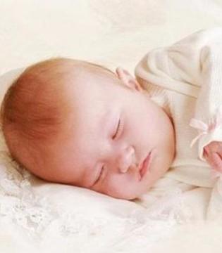 新生儿败血症源自哪里 最怕三大并发症