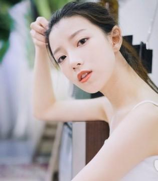 经常化妆会长斑吗 脸上长斑的原因及祛斑方法