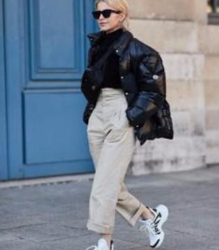 2018 各大时装周热门单品 下一季流行趋势出炉