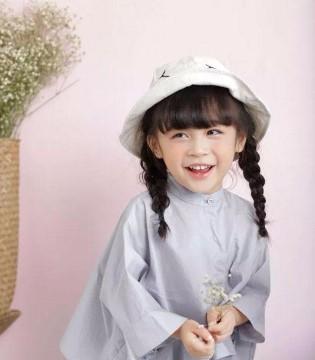 春季新品DIZAI童装给孩子更好的