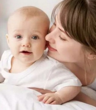 女性哺乳期生病了怎么办 哺乳期生病能吃药吗