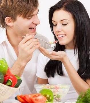 备孕期不克不及吃什么食品 5种食品你要警惕了