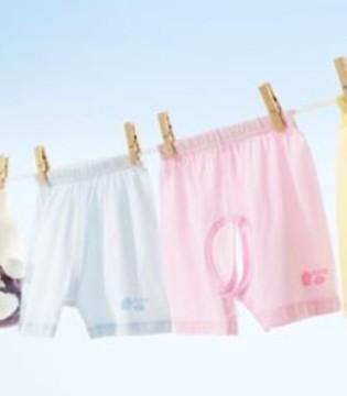 如何清洗宝宝的衣物 清洗衣物注意事项要知道