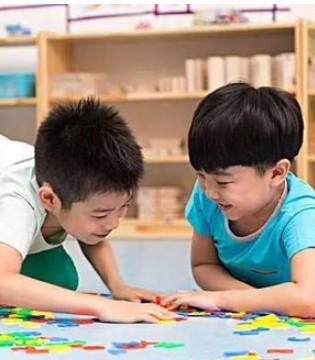 为什么要培养领导力 四招轻松培养孩子的领导力