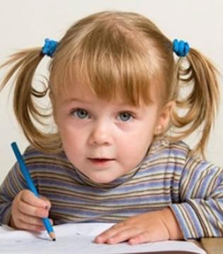 孩子缺乏耐心有这三个表现 如何培养孩子的耐心