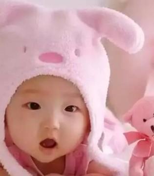 新手爸妈常见的错误护理方法 不要再影响宝宝的健康发育啦