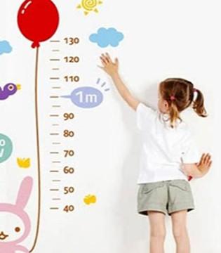缺爱竟会导致孩子身材矮小 三招帮助孩子长高