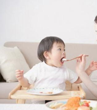 添辅食后腹泻、便秘、过敏 可能是这些原因