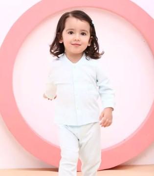法国安宝儿支招幼儿春季实用穿衣指南