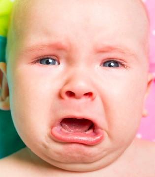 0到1岁宝宝味蕾发育期  不注意这几点宝宝很容易得厌食症