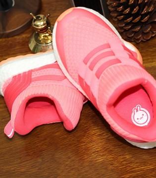 """小米连""""童鞋""""也不放过 智能 下一代或支持GPS心率计步"""