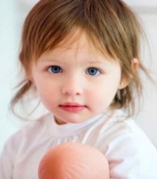 孩子为何会哮喘 哮喘儿用药要遵循三原则