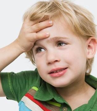 小儿癫痫病发作 应该怎样用药呢