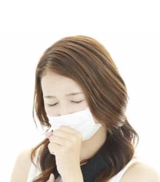 感冒多喝水不一定有用 身体或更受伤