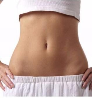胃胀气适合吃什么 这几样越吃越舒服