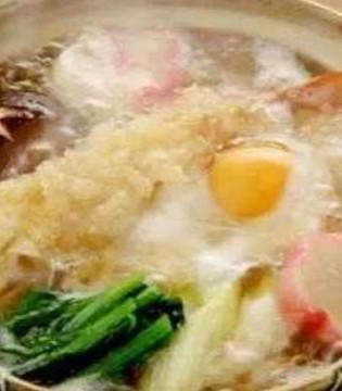 食物煮沸就不会中毒吗 哪些原因会导致食物中毒