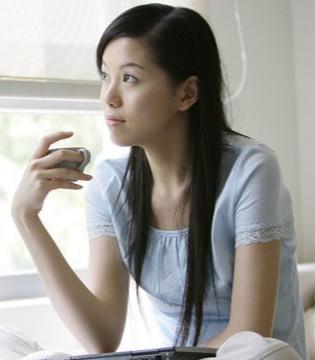 盆腔炎高发妇科病 盆腔炎治疗方法有哪些