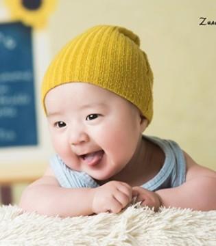 预防宝宝吐奶 这6个小技巧请收好