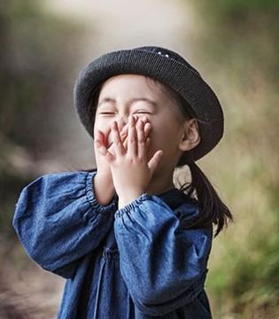 6岁娃牙齿变双排 只因家长照顾的太好了