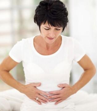 哺乳期来例假 会影响母乳质量吗