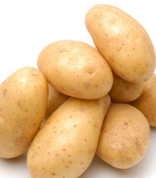 土豆不能和米饭一起吃吗 吃土豆有哪些禁忌