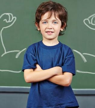 孩子提高免疫力吃什么食物好 医生说了这六种
