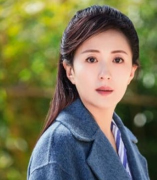 《都是一家人》杀青 杨童舒林永健饰演夫妻