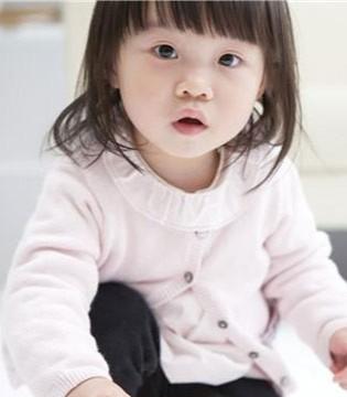 孩子不接受二胎原因知多少 如何让孩子接受二胎
