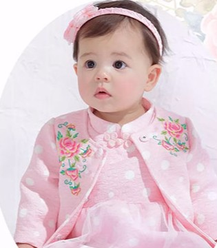 春寒时节  丑丑CHOUCHOU带给宝宝温暖的呵护