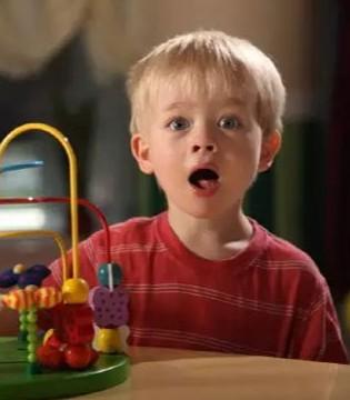 孩子过于胆小有这四个危害 怎样锻炼孩子的胆量